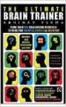 The Ultimate Brain Trainer: Book by Abhinav Verma