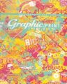 Graphic Print Source: Kids Inspirations (English) with 1 Disc (Hardcover)