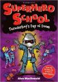 Thunderbot's Day of Doom (English) (Paperback): Book by Alan MacDonald