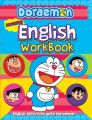 Doraemon Amazing English Work Book (English) (Paperback): Book by BPI
