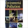 Environmental Pollution, 284 pp, 2010 (English): Book by                                                       P N Prasad,   born and brought up in Patna, Bihar, is a famous environmentalist and a seasoned teacher. He has had a brilliant academic record. He completed his B.Sc. (Zoology) with a first division and M.Sc. (Botany) also with a first division. He teaches and does research in molecular biolog... View More                                                                                                    P N Prasad,   born and brought up in Patna, Bihar, is a famous environmentalist and a seasoned teacher. He has had a brilliant academic record. He completed his B.Sc. (Zoology) with a first division and M.Sc. (Botany) also with a first division. He teaches and does research in molecular biology, biochemistry and environmental science. He has worked as editor-in-chief in some leading journals of biotechnology and environmental science and consults for several biotechnology companies. He has published many research papers in professional journals of repute and about five outstanding books.  T R Amarnath,   a renowned educationist, a seasoned teacher-trainer and a well-known environmentalist, has had a brilliant academic record. He has over three decades of professional standing. He has worked with various pedagogical institutes and has participated in many national and international conferences. He is author of many books on science and environmental education, and is a leader in the development of constructivist-based teacher educatin programmes and professional development seminars for teachers of science. He is widely travelled and is committed to the protection of the planet Earth.