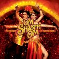The Making of Om Shanti Om: Book by Mushtaq Shiekh