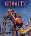 Gravity: Book by Robin Nelson