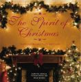The Spirit of Christmas: Traditional Recipes, Crafts and Carols: Book by Catherine Atkinson , Vivienne Bolton