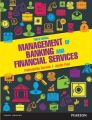 Management of Banking and Financial Services (English) 3rd  Edition