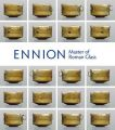Ennion: Master of Roman Glass: Book by Christopher Lightfoot