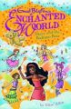 Enchanted World 5 : Bizzy and the Bedtim : Bizzy and the Bedtime Bear (English) (Paperback): Book by Elise Allen