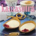 RECIPES FOR THE KAMASUTRA (English) : Book by Taneja K