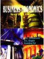 BUSINESS ECONOMICS - TEXT AND CASES: Book by D.D. Chaturvedi , Dr. S.L. Gupta ,Sumitra Pal