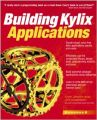 Kylix Developer's Guide (Application Development) (English) 1st Edition (Paperback): Book by Cary Jensen, Loy Anderson