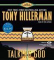 Talking God CD Low Price (Joe Leaphorn/Jim Chee Novels) (English) Abridged Edition: Book by Tony Hillerman