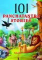101 Panchatantra Stories HB (Hardcover): Book by Om Books