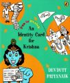 Fun In Devlok: An Identity Card (English) (Paperback): Book by Pattanaik, Devdutt