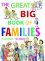 The Great Big Book of Families: Book by Mary Hoffman
