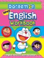 Doraemon Superb English Work Book (English) (Paperback): Book by BPI