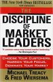Discipline of Market Leaders: Book by Michael Treacy