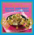 The Three Sisters Quick & Easy Indian Cookbook: Delicious, Authentic and Easy Recipes to Make at Home: Book by Sereena Kaul , Alexa Kaul