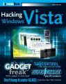 Hacking Windows Vista: ExtremeTech: Book by Steve Sinchak