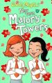 New Term at Malory Towers (English) (Paperback): Book by Enid Blyton