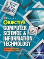 Objective Computer Science & Information Technology: Book by Anjali Mishra