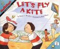 Let's Fly a Kite: Level 2: Book by Stuart J. Murphy,Brian Floca