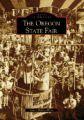 The Oregon State Fair: Book by Steven Robert Heine