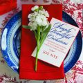 Flair: Exquisite Invitations, Lush Flowers, and Gorgeous Table Settings for Special Occasions: Book by Joe Nye