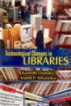 Technological Changes In Libraries Classification System: Book by Ramesh Chandra A.P. Shrivastava