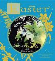 Easter: Book by Jan Pienkowski