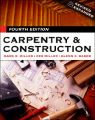 Carpentry and Construction: Book by Mark R. Miller