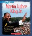 Martin Luther King Jr.: Book by Josh Gregory