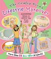 The Crafty Diva's Lifestyle Makeover: Awesome Ideas to Spice Up Your Life: Book by Kathy Cano Murillo , Carrie Wheeler
