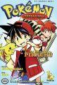 The Best of Pokemon Adventures: Red: Book by Hidenori Kusaka