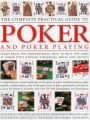 The Complete Practical Guide to Poker and Poker Playing: Book by Trevor Sippets