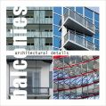 Architectural Details - Balconies (English) (Hardcover): Book by Markus Sebastian Braun