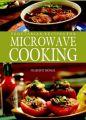 Microwave Cooking: Book by Prabhjot Monga