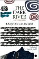 The Dark River and Other Stories (English) (Paperback): Book by Kohli Suresh Chander Krishan