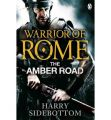 Warrior of Rome: the Amber Road: Book by Harry Sidebottom