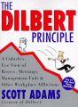 The Dilbert Principle: Book by Scott Adams