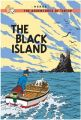 Tintin : The Black Island (English) (Paperback): Book by                                                      Herg(Georges Remi) was born in Brussels on 22nd May 1907. His artistic pseudonym comes from his initials spelled backwards (R.G., as pronounced in French). Over the course of 54 years, he would complete 23 albums. Sadly, he died on 3rd March 1983, leaving his 24th album, Tintin and Alph-Art, unfinis... View More                                                                                                   Herg(Georges Remi) was born in Brussels on 22nd May 1907. His artistic pseudonym comes from his initials spelled backwards (R.G., as pronounced in French). Over the course of 54 years, he would complete 23 albums. Sadly, he died on 3rd March 1983, leaving his 24th album, Tintin and Alph-Art, unfinished.