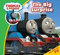 Thomas & Friends Story Time 22 : The Big Surprise