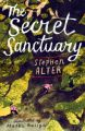 The Secret Sanctuary (English) (Paperback): Book by Stephen Alter