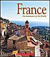France: Book by Don Nardo