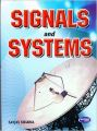 Signals And System (With Matlab Programs) (English) 6th Edition (Paperback): Book by Sanjay Sharma
