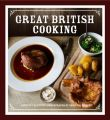 Great British Cooking: Book by Chris Caldicott