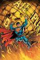 Superman: Volume 1: What Price Tomorrow: Book by Jesus Merino,George Perez