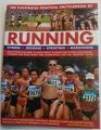 THE ILLUSTRATED PRACTICAL ENCYCLOPEDIA OF RUNNING 2014: Book by ELIZABETH HUFTON