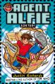 Agent Alfie - Sorted: Book by Justin Richards
