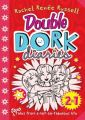 Double Dork Diaries (English) (Paperback): Book by Rachel Renee Russell