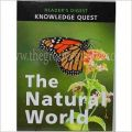 The Natural World (English) (Hardcover)